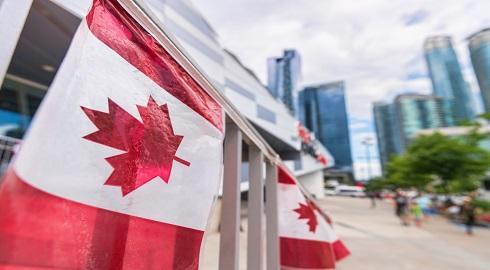 Kinh nghiệm du học Canada: Những khó khăn nên lường trước