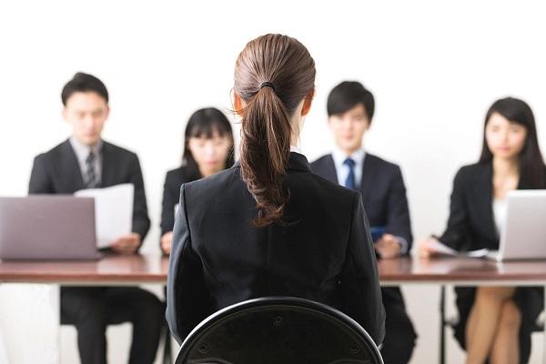 Kinh nghiệm phỏng vấn xin visa du học Hàn Quốc cho du học sinh