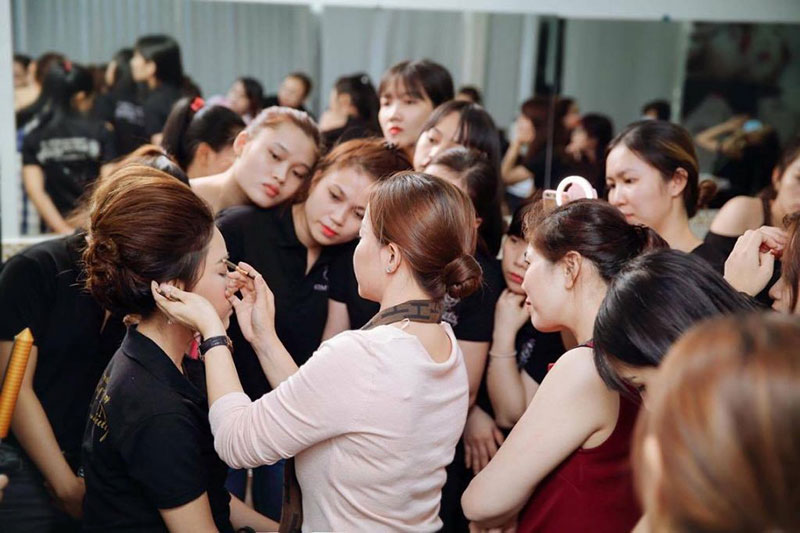 Các ngành du học Hàn Quốc được ưa chuộng hiện nay