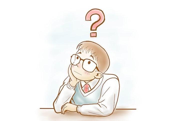 Du học Hàn Quốc ngành kinh tế cần lưu ý điều gì?